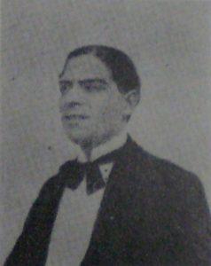 エドゥアルド・アローラス