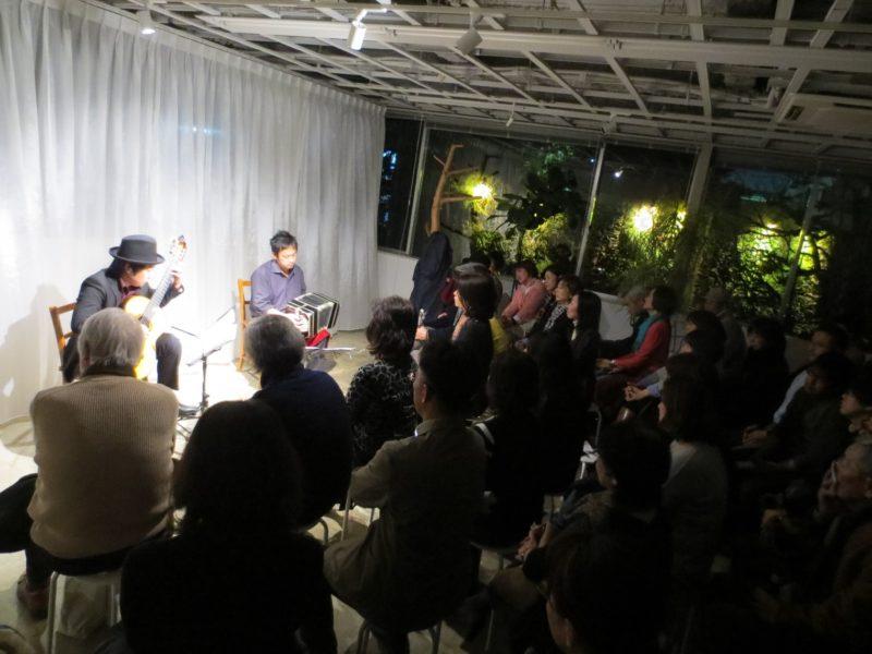 2017/3/18池田市GULIGULI