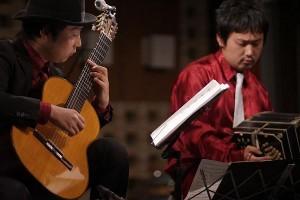 NHK神戸放送局『みんな集まれ!Xmasライブ』